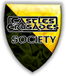 Castles and Crusades Society